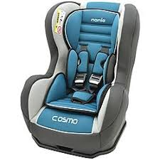 siege auto nania nania seat auto nania cosmos sp lx petrole nania car seats from 0