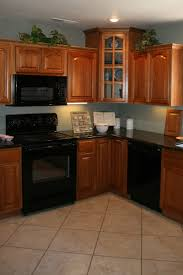 best hickory kitchen cabinets photograph kitchen gallery image