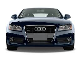 2010 audi a5 2 0 t premium 2011 audi a5 reviews and rating motor trend