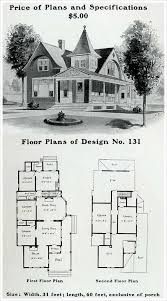 329 best house ideas images on pinterest vintage houses house