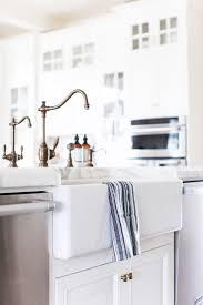 440 best kitchen images on pinterest commercial design kitchen