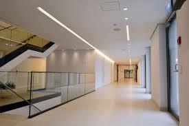 flur beleuchtung led beleuchtung für flur am besten büro stühle home dekoration tipps