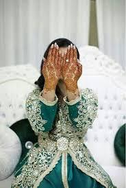 mariage marocain mariage marocain image 4165178 by badra on favim