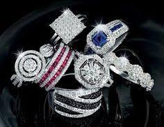 wedding rings at american swiss catalogue american swiss engagement rings 47 rings