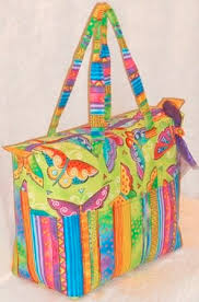 bag pattern in pinterest 101 best quilted handbag patterns images on pinterest sew bags