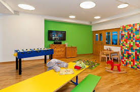 Kids Playroom Furniture by Kids Playroom Furniture Decor And Design Decor Crave