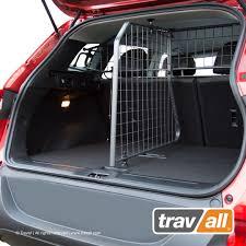 renault kadjar trunk kadjar hondenrek nl