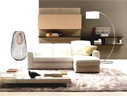 Modern Sofa Sets Living Room Modern Living Room Sofa Sets Design Set Interior Ideas Best Home