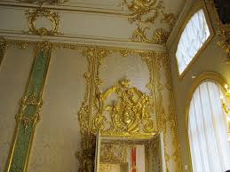 Palace Interior by File Catherine Palace Interior 04 Jpg Wikimedia Commons