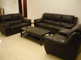 cheap sofa sale sofas for sale sofa