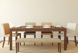 Your Dining Room With Feng Shui - Dining room feng shui