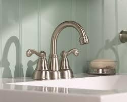 Rona Bathroom Faucet 35 Best Bathroom Salle De Bains Images On Pinterest Room