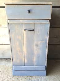 kitchen bin ideas trash can storage cabinet with best 25 hidden kitchen ideas on