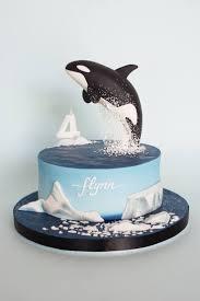 best 25 whale cakes ideas on pinterest simple cake designs