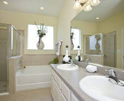 keep your bathroom clean liberti clean bathroom large apinfectologia org