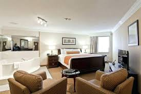 interior design kitchener interior designers kitchener waterloo best western plus 4 best
