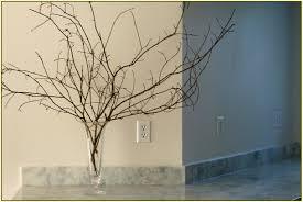 Home Decor Tree Branches Decorative Branches Great Buy Decorative Branches Decor Idea
