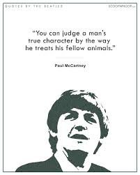Beatles Quotes Love by 15 Quotes By The Beatles That Prove They Were As Great Off Stage