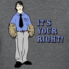 Right To Bear Arms Meme - bear arms album on imgur