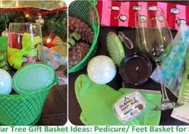 neat gift ideas with others 15 best basket