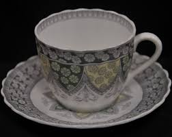 70 best spode copeland china images on china china