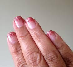 lexi nails 11 photos u0026 28 reviews nail salons 205 s meacham