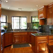 kitchen cabinet ideas for small kitchens kitchen cabinet ideas small kitchens dgmagnetscom kitchen cabinet