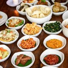 abc cuisine food for thought a journey through cuisine ubud food