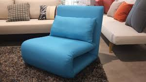 images fold out twin bed chair fold out twin bed chair u2013 twin
