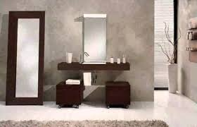 home depot bathroom tile designs home depot bathroom tile designs tiles bathtubs at floor flooring