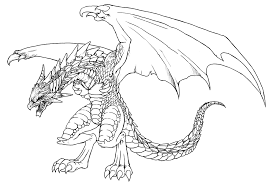 flying magic dragon sketch characters u0026 art arc rise fantasia