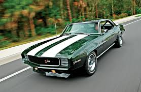 first chevy camaro chevy camaro 1969 2017 car reviews and photo gallery cars