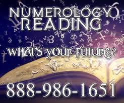 numerology reading free birthday card numerology reading toll free phone number call 800 toll free