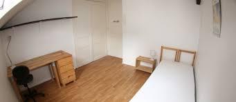 location chambre a location chambre grenoble chambre meublée 2