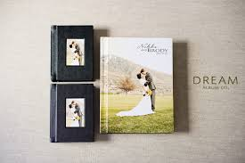 photo album sizes new sizes added album co fundy designer