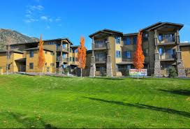 Homes For Rent In Az by Apartments For Rent In Flagstaff Az Elevation Apartments