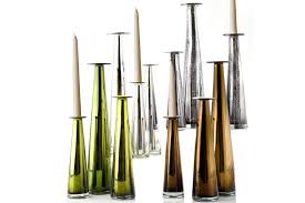 interior accessories for home cool and colorfull silver plated glass design for home interior