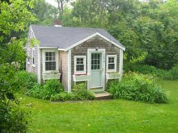 fixer uppers for sale home for sale in brewster fixer cape cod ma