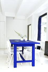 Table Runners For Dining Room Table Dining Table Blue Dining Room Chairs Canada Blue Dining Table