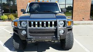 fs 2009 hummer h3t adventure 47kmiles nc hummer forums