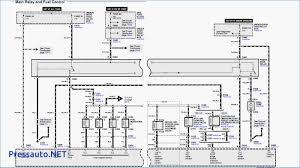 1994 ford radio wiring diagram 1994 ford explorer radio 1994
