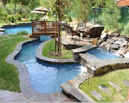 Natural Backyard Pools by Here U0027s Your Cheat Sheet For Understanding The Anatomy Of Swimming