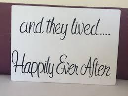 thanksgiving story ideas wedding ideas to decor