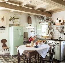 G Stig Haus Kaufen Von Privat Toskana Preise Für Ferienhäuser Welt