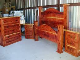 Cedar Bedroom Furniture Cedar Bedroom Furniture Cileather Home Design Ideas