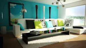 Living Room Dining Room Paint Ideas Hgtv Living Room Paint Colors Home Design Ideas