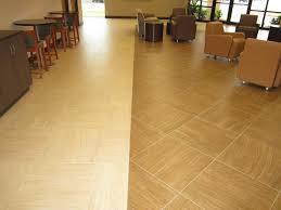 stephenson floors home