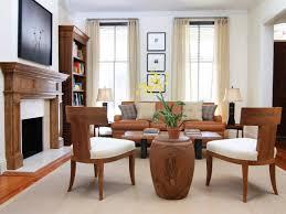 living room light furniture for living room living room