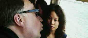 Seeking Dating Follow Up With Steven Seeking Asian Independent Lens Pbs