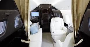 Legacy 650 Interior Aircraft Legacy 650 Air Broker Center